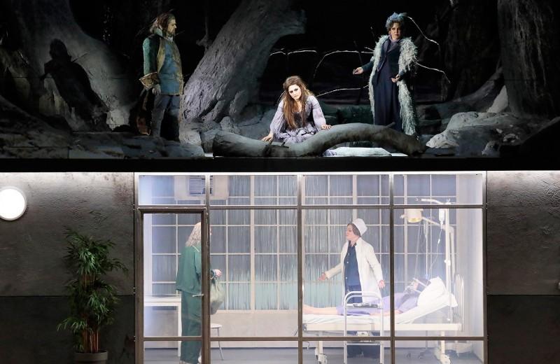 Как «Дело Серебренникова» освободило театры от закона о госзакупках