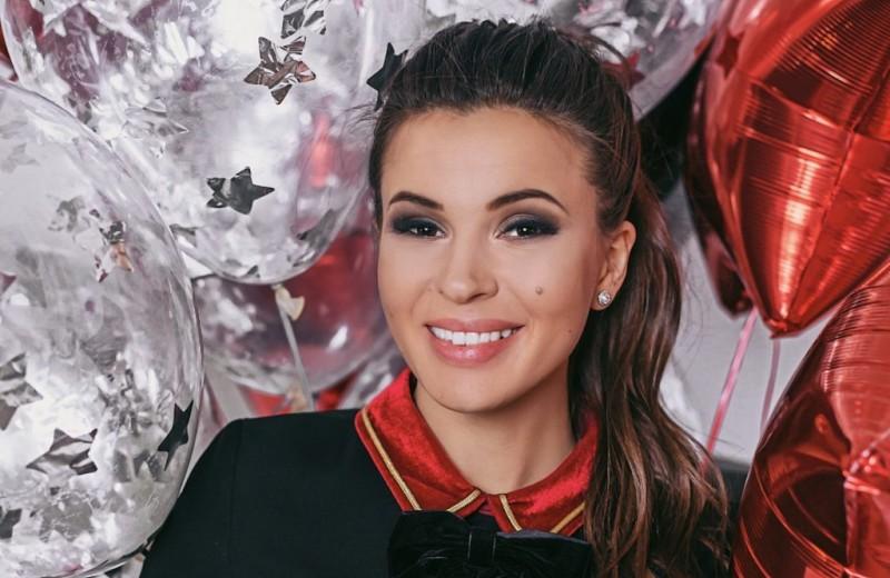 Self-made woman Влада Чижевская: о любви к работе, своему телу и жизни