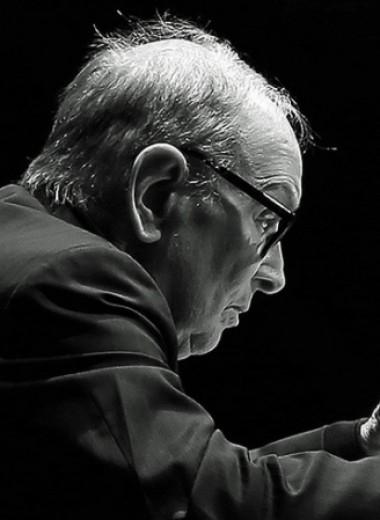 Главные музыкальные произведения Эннио Морриконе, вошедшие в историю кино (и не только)