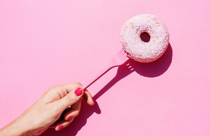 Укрощаем сахарного монстра: что есть, чтобы справиться с тягой к сладкому