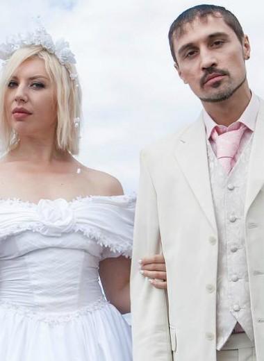 7 белых вещей, которые ты обязан перестать стебать и начать носить