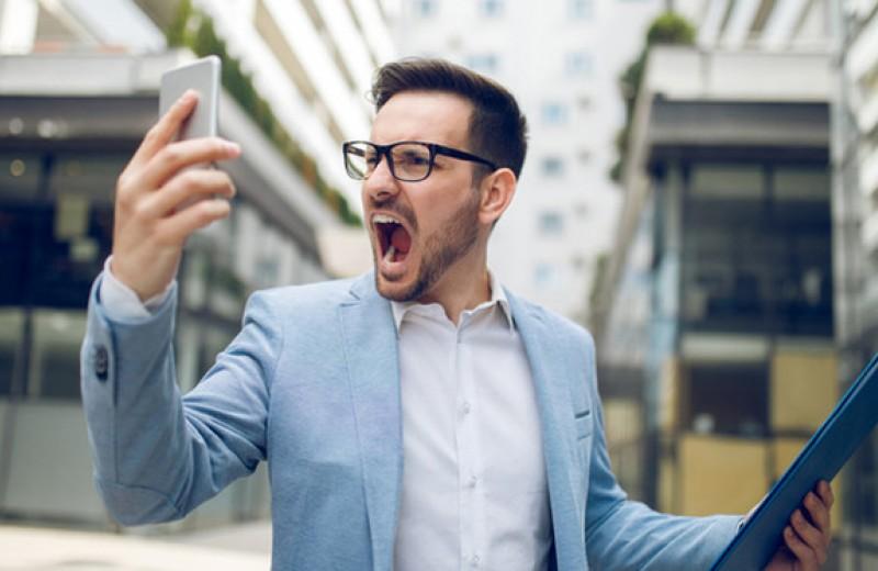 Как управлять гневом? Личный опыт 12 психотерапевтов