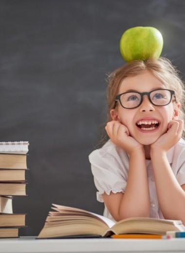 Подготовка к 1 классу летом: 5 ценных рекомендаций психолога
