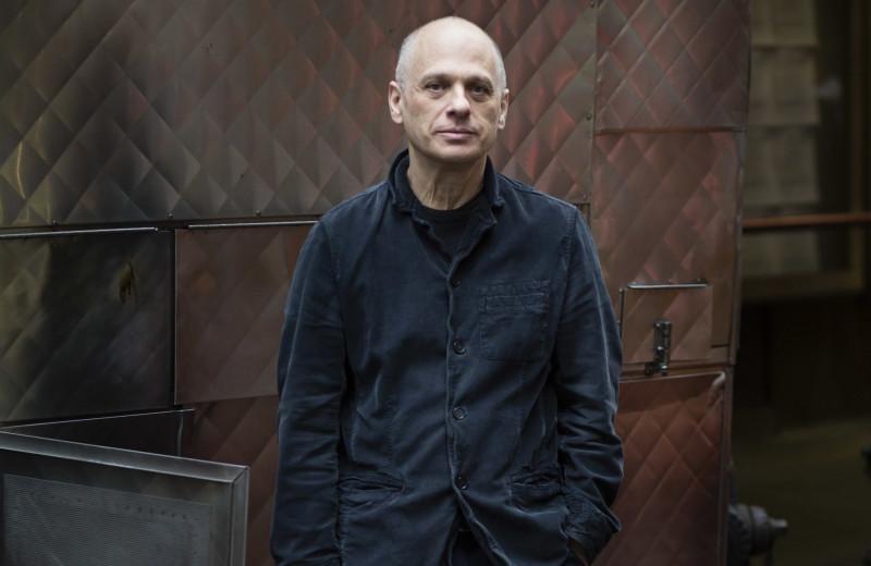 Композитор Дэвид Лэнг: «Что делает музыку великой? Вы и ваше внимание»
