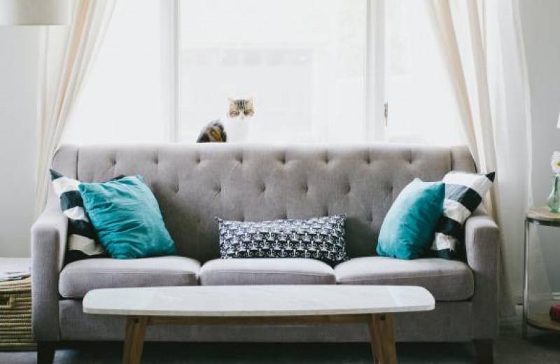 Как избавиться от хлама в квартире и в голове
