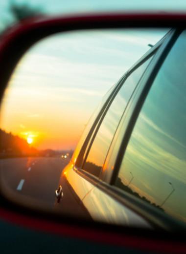 Туризм на колесах: 5 правил планирования автопутешествия