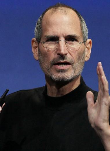 Три признака большого бизнесмена: качества, которые объединяют успешных предпринимателей