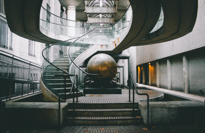 Андрей Лях: Челтенхэм