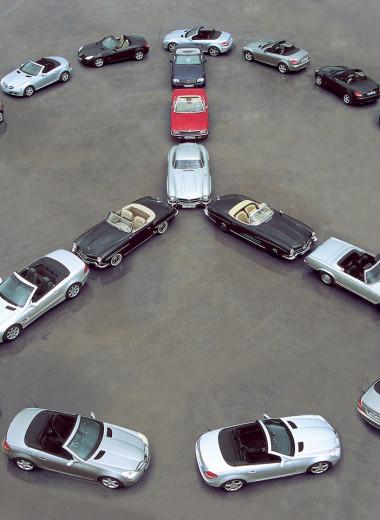 Чем отличаются премиальные и бюджетные автомобильные бренды