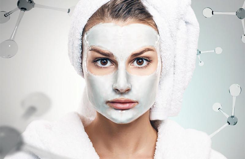 Ингредиенты решают: как пользоваться косметикой, чтобы она была эффективной