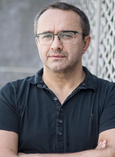 Кино на экспорт: 10 современных российских режиссеров, которых ценят на Западе