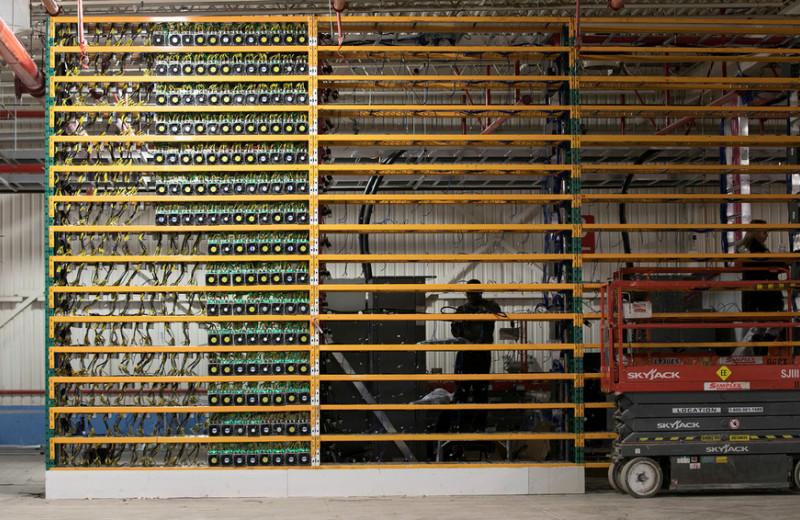 $500 000 за биткоин: куда движется криптоиндустрия и на что обратить внимание