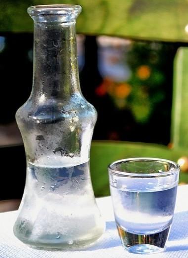 Что случится с твоим телом, если пить водку каждый вечер? 4 положительных эффекта
