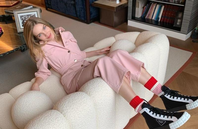 5 аксессуаров,  которые сделают твой гардероб более стильным