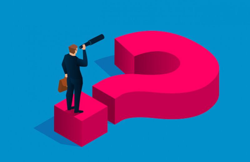 Доходы и расходы в новых условиях: как бизнесу расставить приоритеты