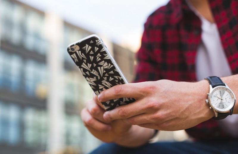 Хочешь больше совпадений в Tinder? 4 хитрых лайфхака, которые помогут