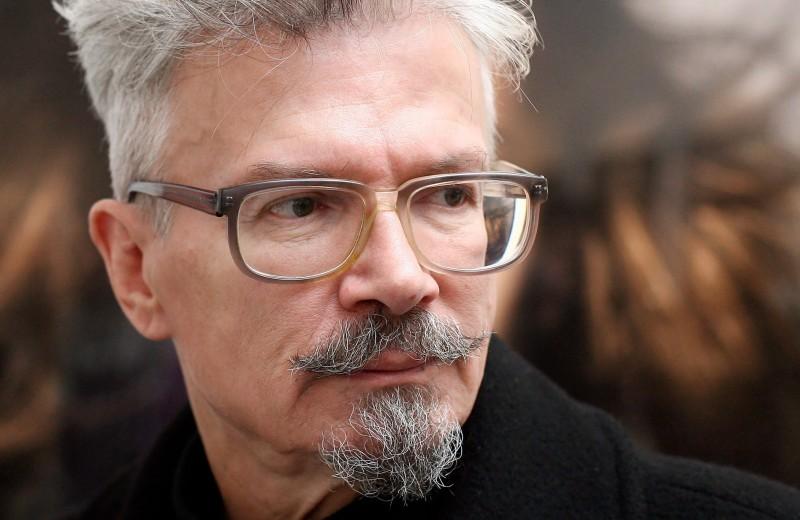 Провокатор, бунтарь и ловелас: каким мы запомним Эдуарда Лимонова