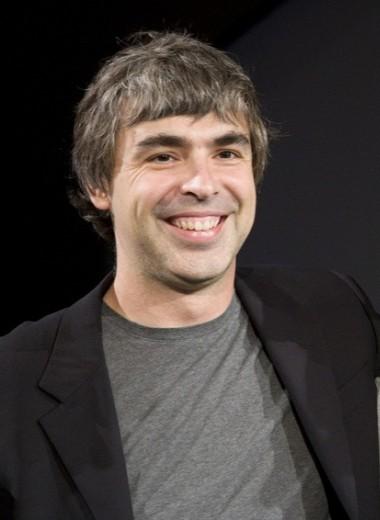 «Сергей разрушит эту чертову компанию»: WSJ узнала, как Google манипулирует поиском