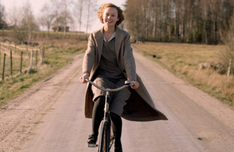 Самые интересные фильмы про Скандинавию