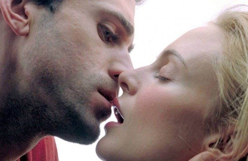 Страшно горячо: 5 эротических триллеров для нескучного вечера