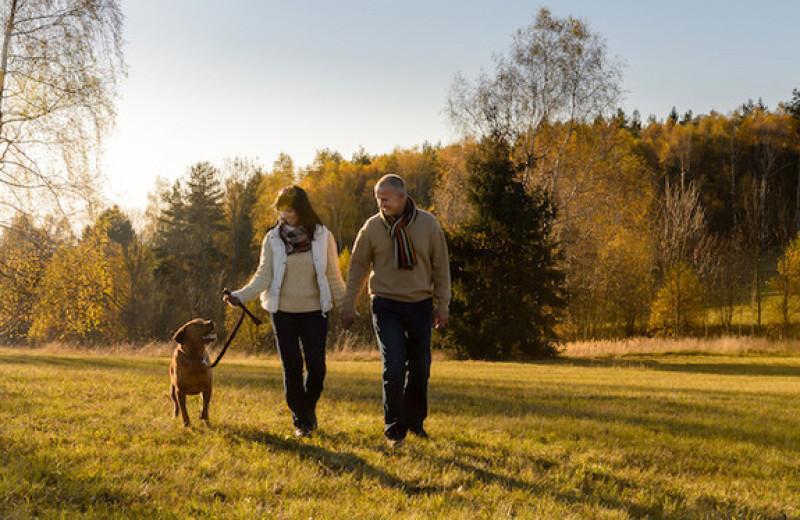 «Мои секреты счастливого брака: психологи такого не посоветуют»