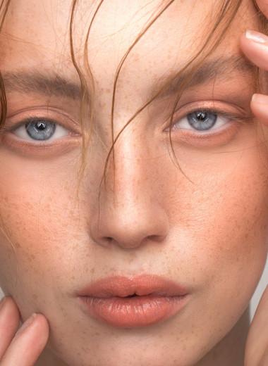 От штампа до временных тату: легкие и необычные способы получить красивые брови