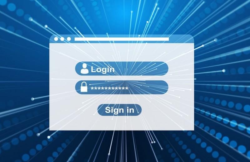 Почему не стоит использовать один пароль для нескольких ресурсов?