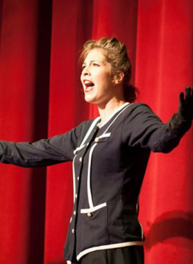 Бремя перемен: как перевоплощения влияют на мозг и психику актеров