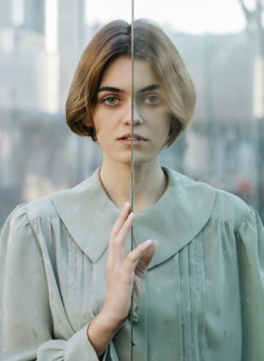 Почему психические проблемы могут казаться нам привлекательными?