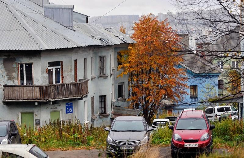 Загадка русской души. Почему россияне не хотят жить долго и счастливо?