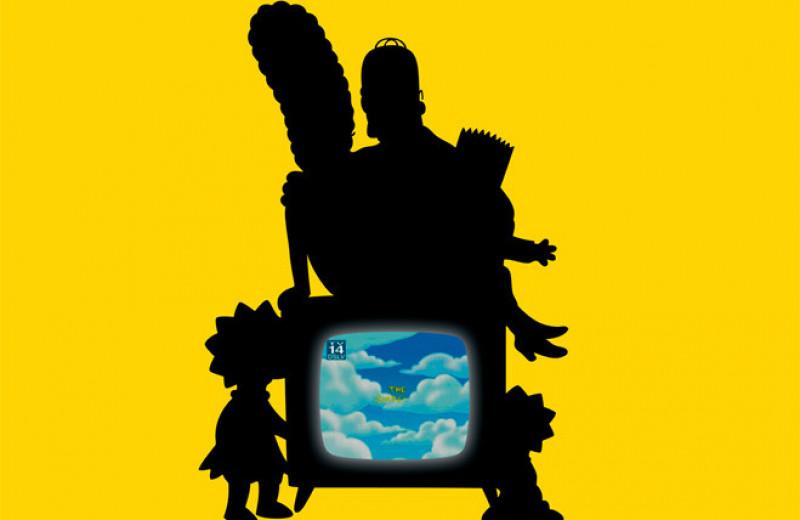 Жития смешных: 93 факта о«Симпсонах», которые мало кто знает