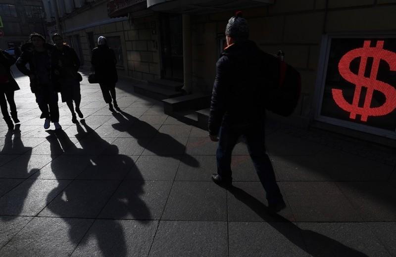 Банки начали снижать стоимость обмена валюты после девальвации
