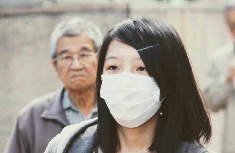 Эпидемия неизбежна? Как распространяется китайский коронавирус