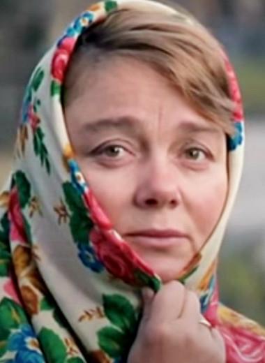 «Отец уговаривал ее»: дочь Олега Ефремова рассказала об аборте Нины Дорошиной