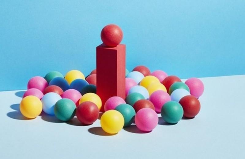 Развиваем лидерские качества: три ошибки, которых стоит избегать