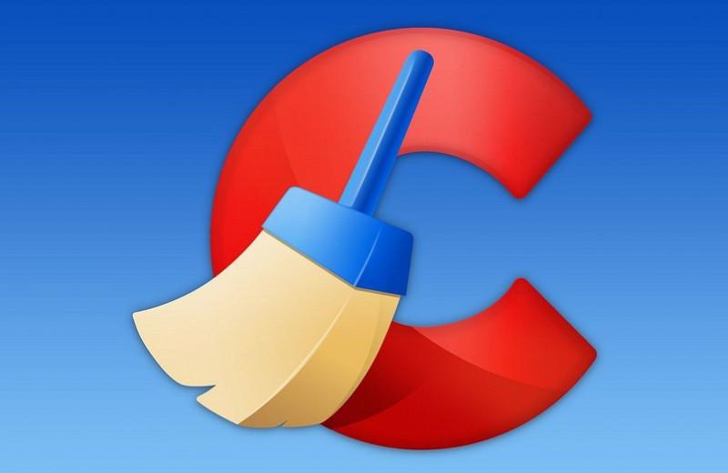Как почистить реестр на компьютере?