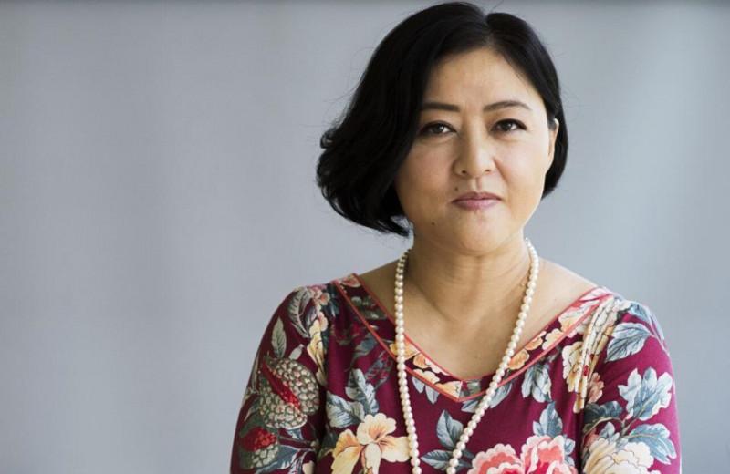 «Королева китайского венчурного капитала»: история инвестора Кэти Сюй, которая вкладывает только в китайский рынок