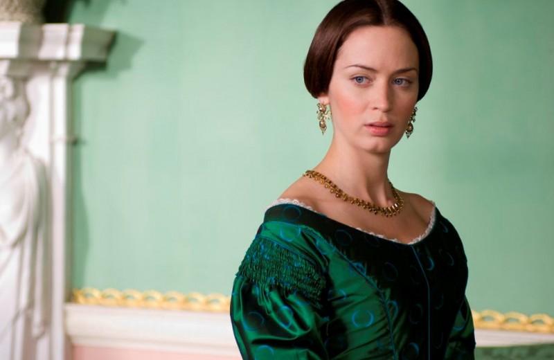 Топ-7 вдохновляющих фильмов о женщинах с трудной судьбой