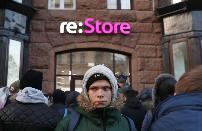 «В реальности ничего не изменилось»: где Росстат нашел резкий рост доходов россиян в III квартале