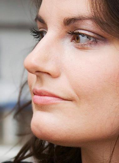 Алина Фаркаш о том, почему можно и нужно менять свои принципы