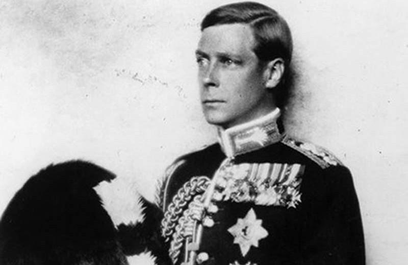 Члены королевских семей, которые добровольно отказывались от статуса