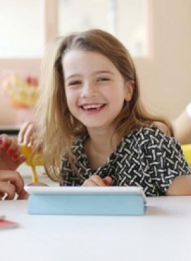 Что такое soft skills и как развить их у ребенка