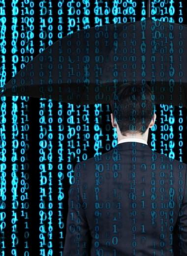 5 азов кибербезопасности: как защитить себя от хакерских атак
