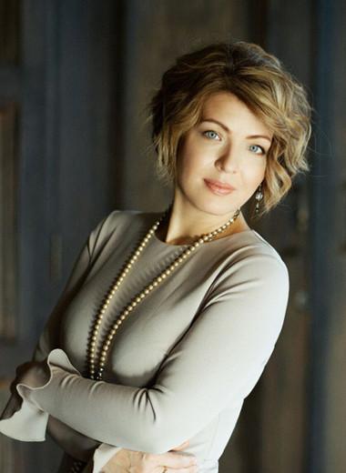 «В классической музыке господствует патриархат»: пианистка Полина Осетинская — о плате за оппозиционность и женщинах в профессии