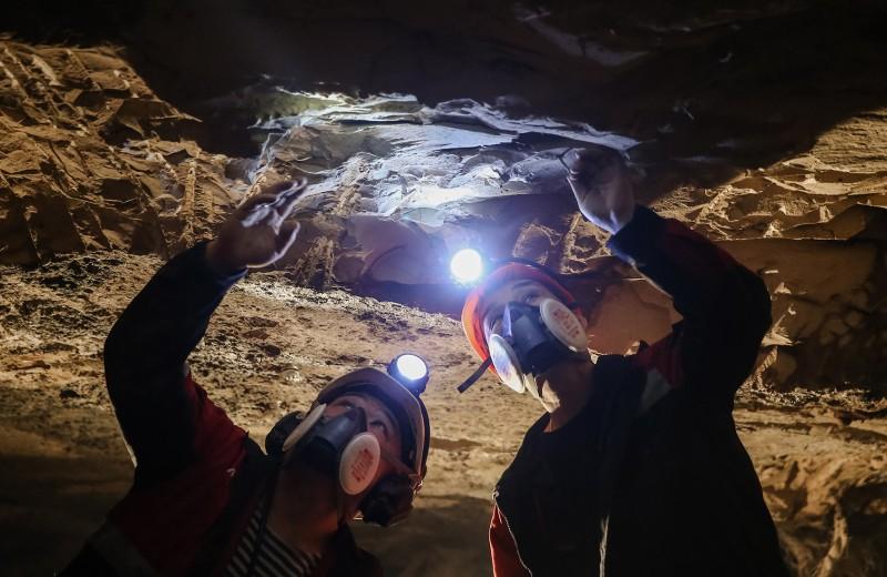 От шахты до огранки: почему алмазы стоят так дорого