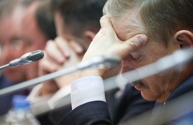 15 богатейших семей в Госдуме и Совете Федерации