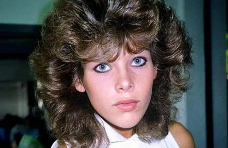 Разводы, аборт и крах карьеры: драмы в жизни звезды дискотек 80-х Си Си Кетч