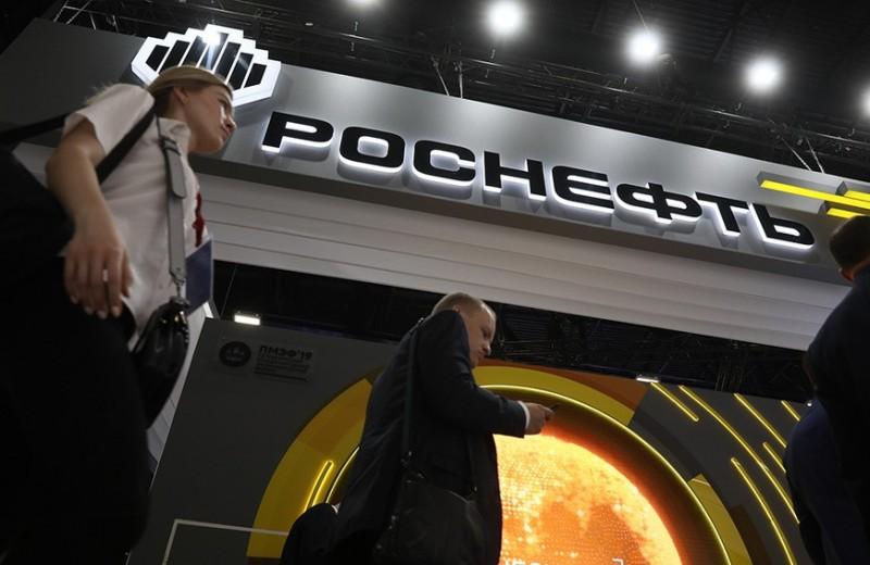 Заголовок на 43 млрд: как может развиваться история иска «Роснефти» к РБК
