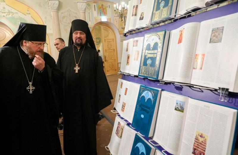Артем Нарышкин:Божественные диссертации. Что происходит с наукой в РПЦ