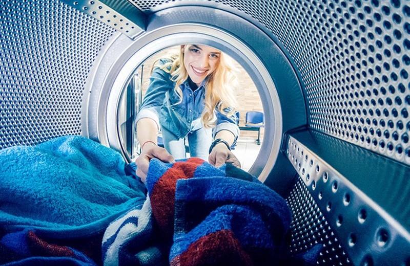 Как правильно пользоваться стиральной машиной — лайфаки, которые упростят жизнь